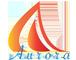 Carrozzeria Aurora Castellanza Logo